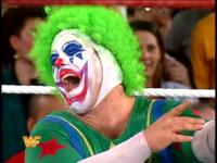 Raw doink_the_clown laughing wwf // 424x318 // 212.3KB