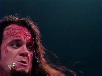 blood fully_loaded undertaker wwf // 320x240 // 6.8KB