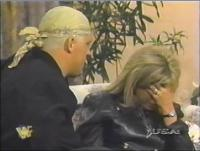 dustin_runnels facepalm goldust terri_runnels wwf // 647x491 // 67.8KB