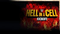 hell_in_a_cell logo wwe // 1349x774 // 1.2MB