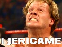 armageddon came chris_jericho macro wwe // 424x318 // 179.3KB