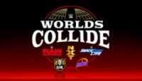 205_Live NXT_UK Raw Worlds_Collide logo nxt smackdown wwe // 284x162 // 50.8KB