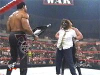 A.P.A. Jimmy_Korderas Raw autoplay_gif chair ddt double_arm_ddt faarooq gif john_bradshaw_layfield mankind mick_foley referee ron_simmons wwf // 200x150 // 4.7MB