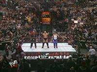 Scott_Taylor brian_christopher grandmaster_sexay rikishi royal_rumble scotty_2_hotty too_cool wwf // 500x373 // 87.3KB