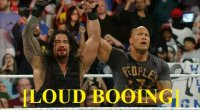 Parody Roamn_reigns macro royal_rumble the_rock wwe // 480x264 // 28.5KB