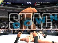 autoplay_gif people's_elbow stone_cold_steve_austin the_rock tri.moon wrestlemania wwf wwf_just_bring_it // 200x150 // 3.6MB