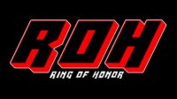 logo ring_of_honor // 640x360 // 22.8KB