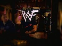 beer get_the_f_out logo wwe wwf // 424x318 // 149.3KB