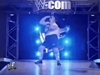 Dancing Metal blue_meanie gif wwf // 480x360 // 3.9MB