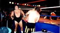 ecw king_kong_bundy terry_funk // 642x361 // 40.6KB