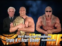 hunter_hearst_helmsley match_card ric_flair royal_rumble scott_steiner // 960x720 // 716.9KB