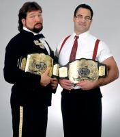 glasses irwin_r._schyster money_inc. suit ted_dibiase wwf wwf_tag_team_championship // 500x565 // 268.6KB