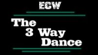 The_3_Way_Dance ecw logo // 215x121 // 5.0KB