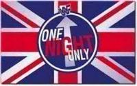One_Night_Only logo wwf // 319x200 // 13.6KB