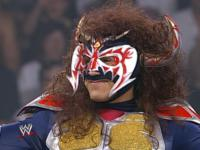 mask psicosis smiling the_great_american_bash wcw // 424x318 // 208.2KB