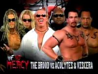 Gangrel No_mercy The_Brood The_Corporate_Ministry christian edge john_bradshaw_layfield match_card ron_simmons viscera wwf // 640x480 // 42.0KB