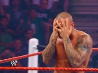 facepalm fatal_4_way randy_orton wwe // 424x318 // 183.2KB