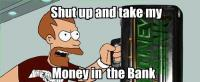 daniel_bryan futurama macro money_in_the_bank money_in_the_bank_briefcase photoshop shut_up_and_take_my shut_up_and_take_my_money wwe // 500x206 // 42.5KB