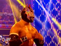 hell_in_a_cell mask pointing sin_cara_negro wwe // 424x318 // 226.8KB