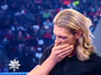 edge smackdown the_cutting_edge wwe // 421x315 // 203.3KB