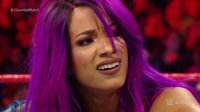 Raw sasha_banks wwe // 900x506 // 41.8KB