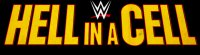 hell_in_a_cell logo wwe // 620x173 // 89.0KB