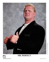 curt_hennig mr._perfect promotional_image suit thumbs_up wwf // 2379x2986 // 578.7KB