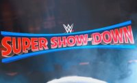 Super_Show-Down logo wwe // 518x318 // 190.5KB