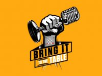 Bring_It_To_The_Table logo wwe // 424x318 // 71.1KB