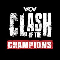 clash_of_the_champions logo wcw // 600x600 // 160.6KB