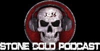 Stone_Cold_Podcast logo // 708x363 // 279.1KB