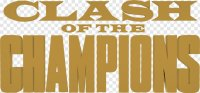clash_of_the_champions logo wcw // 880x413 // 75.4KB