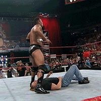 Raw autoplay_gif gif hat hunter_hearst_helmsley middle_finger stone_cold_steve_austin the_rock wwf // 200x200 // 4.8MB