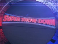 Super_Show-Down logo wwe // 424x318 // 173.4KB