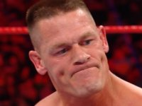 Raw john_cena wwe // 424x318 // 157.4KB