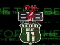 Before_The_Bell Victory_Road logo tna // 424x318 // 136.3KB
