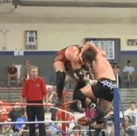 adam_pearce autoplay_gif chair colt_cabana gif nwa seven_levels_of_hate superplex suplex // 200x199 // 3.6MB