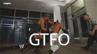 animated_macro autoplay_gif gif gtfo jack_swagger referee rey_mysterio smackdown wwe // 200x113 // 489.4KB