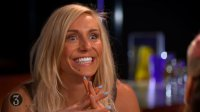 Charlotte_Flair Table_For_3 smiling wwe // 960x540 // 850.3KB