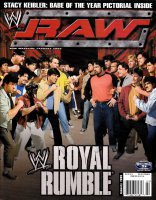 magazine_scan royal_rumble wwe // 2456x3143 // 1.4MB