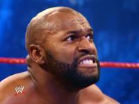 ezekiel_jackson royal_rumble wwe // 424x318 // 169.8KB