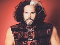 matt_hardy tna // 424x318 // 195.6KB