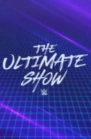 The_Ultimate_Show logo wwe // 284x431 // 260.7KB