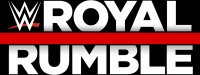 logo royal_rumble wwe // 1800x683 // 197.4KB