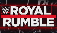 logo royal_rumble wwe // 553x318 // 206.1KB