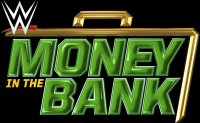 logo money_in_the_bank wwe // 1617x1000 // 1.1MB