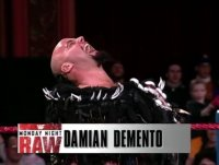 Raw damien_demento laughing wwf // 648x491 // 398.8KB