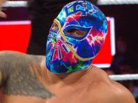 extreme_rules mask sin_cara wwe // 424x318 // 192.8KB