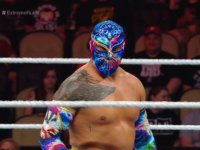 extreme_rules mask sin_cara wwe // 424x318 // 189.7KB