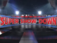 Super_Show-Down logo wwe // 424x318 // 169.4KB